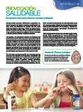 l - Nestle Peru - Nestlé Perú - Page 5
