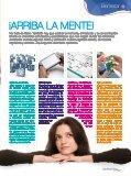 l - Nestle Peru - Nestlé Perú - Page 7