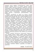 Kultúrny september 2012 - Mesto Giraltovce - Page 3