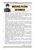 Kultúrny september 2012 - Mesto Giraltovce - Page 4