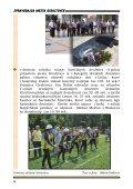 Kultúrny september 2012 - Mesto Giraltovce - Page 6