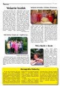 Krížová cesta - Page 7