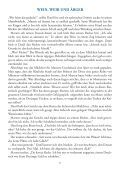 LESE- PROBE - Page 5
