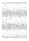 LESE- PROBE - Page 6
