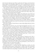 LESE- PROBE - Page 7