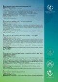 Sprievodné podujatia 2012 - Týždeň vedy a techniky - Page 2