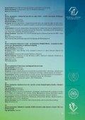 Sprievodné podujatia 2012 - Týždeň vedy a techniky - Page 4