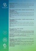 Sprievodné podujatia 2012 - Týždeň vedy a techniky - Page 5