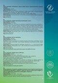 Sprievodné podujatia 2012 - Týždeň vedy a techniky - Page 6