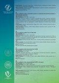 Sprievodné podujatia 2012 - Týždeň vedy a techniky - Page 7