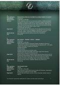 Sprievodné podujatia 2013 - Týždeň vedy a techniky - Page 2