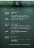 Sprievodné podujatia 2013 - Týždeň vedy a techniky - Page 3