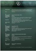 Sprievodné podujatia 2013 - Týždeň vedy a techniky - Page 5