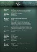 Sprievodné podujatia 2013 - Týždeň vedy a techniky - Page 6