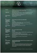 Sprievodné podujatia 2013 - Týždeň vedy a techniky - Page 7
