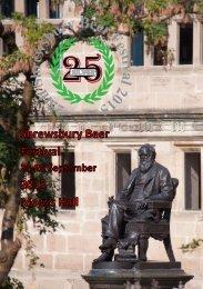 2015-programme-shrewsbury-beer-festival-beer-list-update-pdf