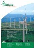 La eólica a medio camino - Page 3