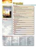 La eólica a medio camino - Page 5