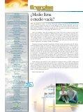 La eólica a medio camino - Page 7