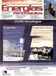 Una revista para todos como el sol