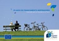 IPLANOS DE FINANCIAMENTO INSPIRADORES
