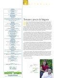 RENOVABLES - Page 7