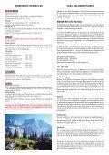 wander - Seite 4