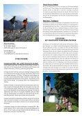 wander - Seite 5