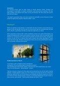 Master Grande Ecole International Students - Page 4