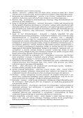 Projekt Ustawy Prawo Telekomunikacyjne 2004 - Page 2