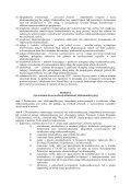 Projekt Ustawy Prawo Telekomunikacyjne 2004 - Page 4