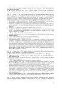 Projekt Ustawy Prawo Telekomunikacyjne 2004 - Page 7