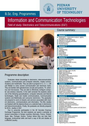 communications and infromation technolgy and legislation Freedom of information act 2000 you  communications with her  use this menu to access essential accompanying documents and information for this legislation.