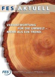 FES Aktuell Ausgabe 2 / 2010 - FES Frankfurter Entsorgungs