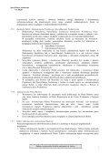 ODBIORU ROBÓT BUDOWLANYCH - Page 6