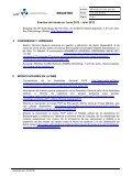 Pinche aquí - SEFM, Sociedad Española de Física Médica - Page 2