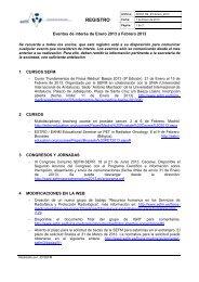 Pinche aquí - SEFM, Sociedad Española de Física Médica