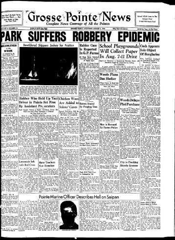 1944-08-03.pdf