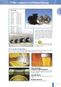 products hazardous - Page 3