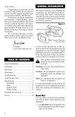 TURBINE HOUSING - Page 2