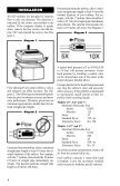 TURBINE HOUSING - Page 4