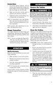 TURBINE HOUSING - Page 5