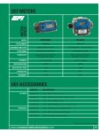 SPECIALTY PRODUCTS - Page 2