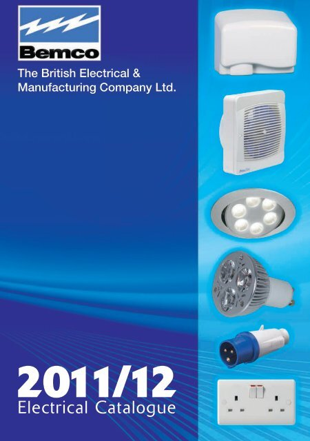 *NEW* QUALITY LEWDEN INDUSTRIAL ANGLED SOCKET PM32//548