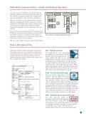 Profibus - Page 5