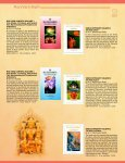 The Bhagavad Gita - Page 4