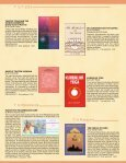 The Bhagavad Gita - Page 5