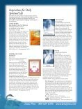 PRACTICAL SPIRITUALITY - Page 3