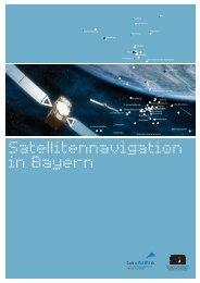 deutsch(10,4 MB) - Cooperation Mittelständischer Partner