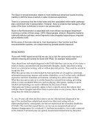 no slides or refs.vienna  - Page 3